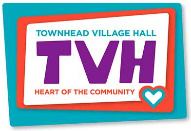 Townhead Village Hall